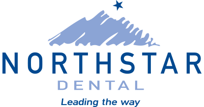 Northstar Dental in Lakewood, CO