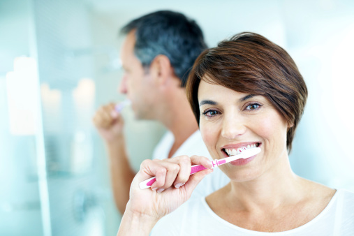 How to Take Care of Tooth Sensitivity